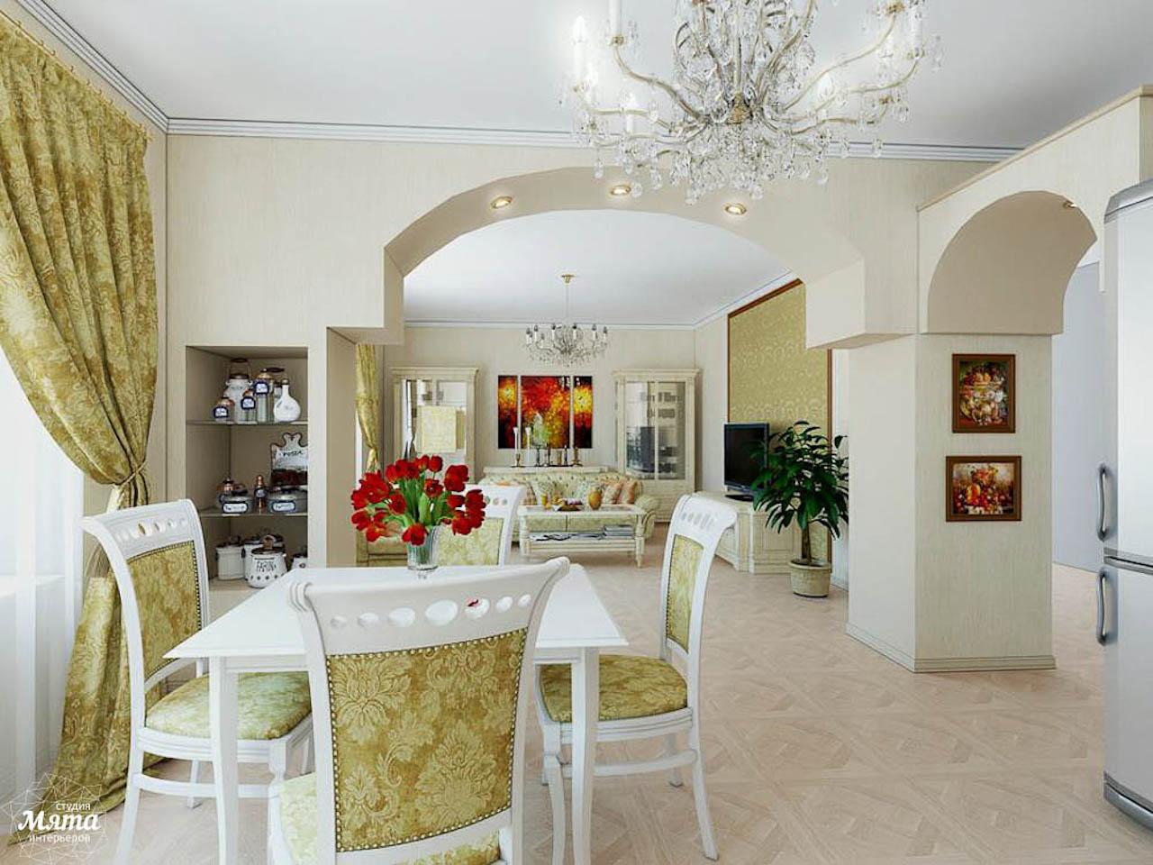 Дизайн интерьера коттеджа в п. Верхнее Дуброво img1650457912