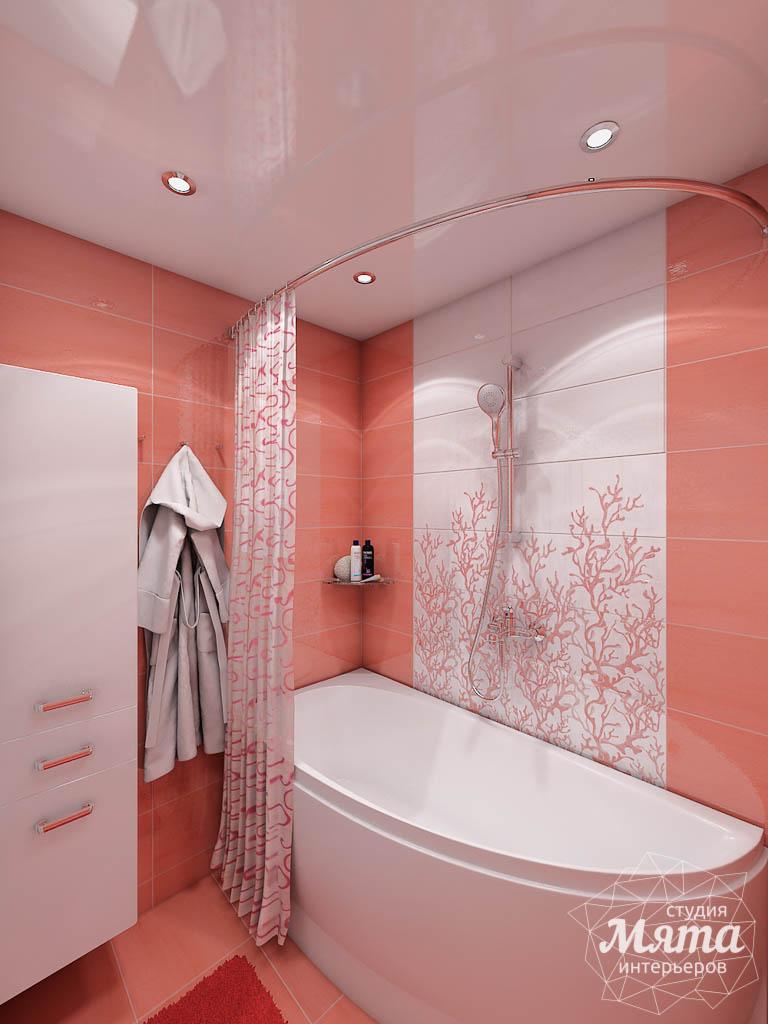 Дизайн интерьера ванной комнаты по ул. Калинина 77 img1497219915