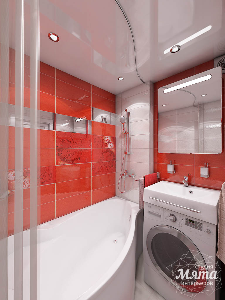 Дизайн интерьера ванной комнаты по ул. Калинина 77 img1501870357