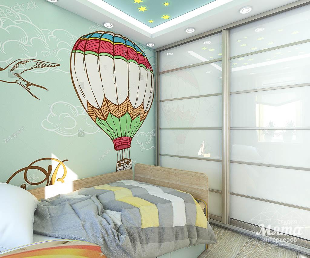 Дизайн интерьера коттеджа в п. Экодолье img171082313