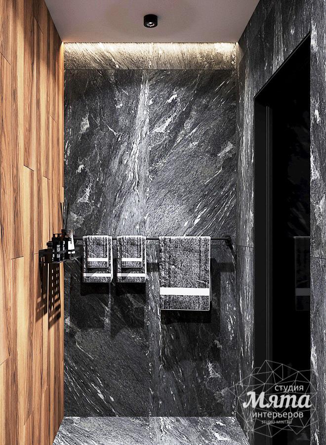 Дизайн интерьера гостевого дома КП Заповедник img526270716